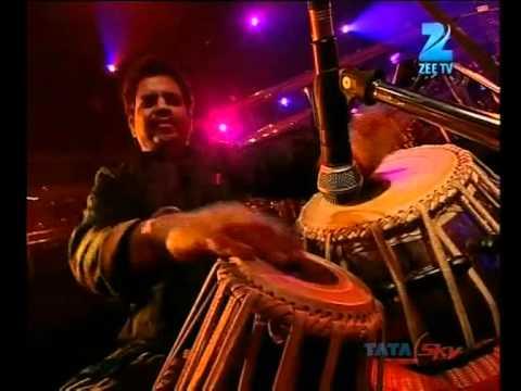 Azmat Hussain Main Hawa hoon
