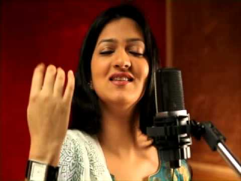 Indian Music Songs 2014 Latest Hindi New Video Music Bollywood Awesome Pop Full Audio Super Hits Mp3 video