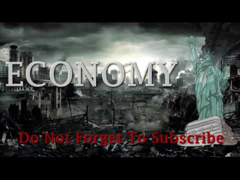 Jim Rickards Europe and the US economy 2016 Gold and Money