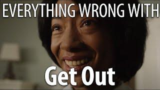 "download lagu Jordan Peele Explains Why Childish Gambino's ""Redbone"" Was Perfect gratis"