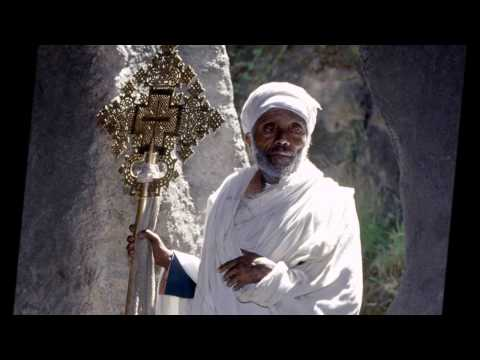 Ethiopian Orthodox Meskel mezmur in English. Happy feast of the Cross.
