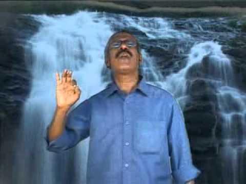 Malayalam Poem - Madurai - Oliver video
