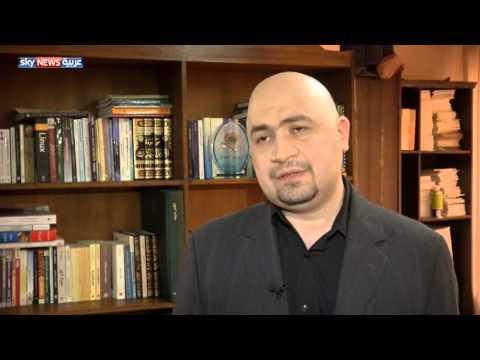 القضاء العراقي يقبل شكاوى السب على الإنترنت