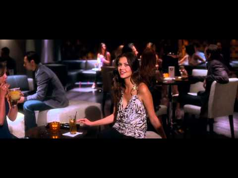 Crazy, Stupid, Love -- Official Trailer 2011 [HD]