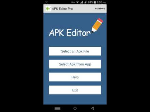 How to move apps on SD card Without Root !