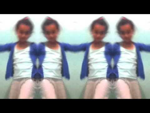 """Chicken KUK - DOO - KOO VIDEO Song - Mohit Chauhan, Palak Muchhal - Salman Khan - Bajrangi Bhaijaa"
