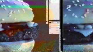 E-Jitz - Def Con Wan (video by Instamatic)