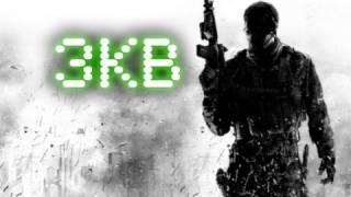 Call of Duty_ Modern Warfare 3 Review