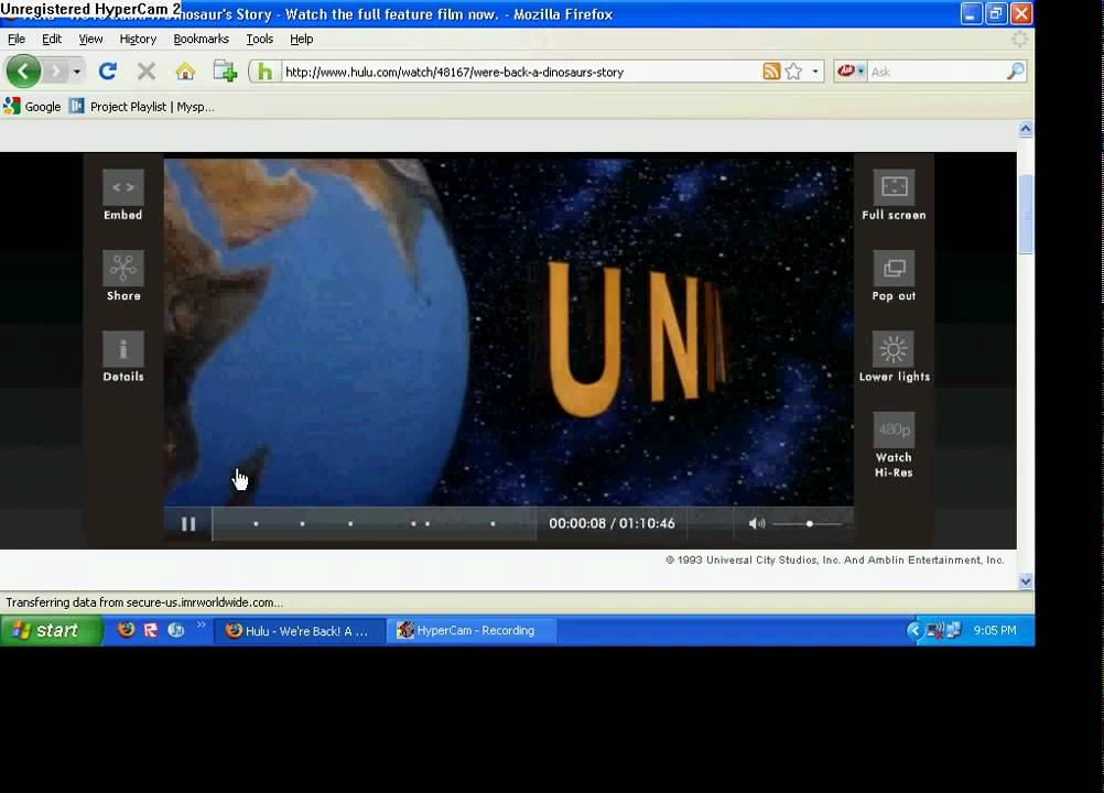 Parables TV: Christian Movies online: Christian Movies