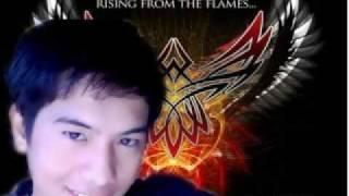 Watch Siakol Wag Mong Isipin Yon video