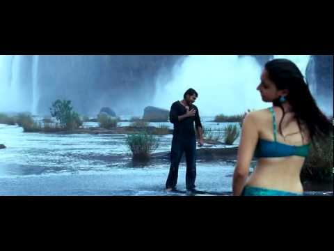 Tamil Movie Song.mp4 video