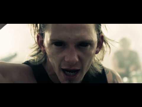 Verax - In Your Eyes