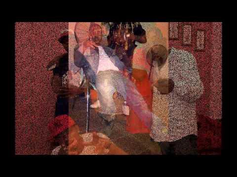 Adjoguening ft Mafia MC ( Mia Vin ma) Apocalipsis Guinea Ecuatorial