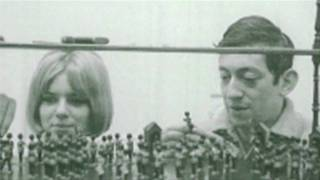 FRANCE GALL ☮  - DON