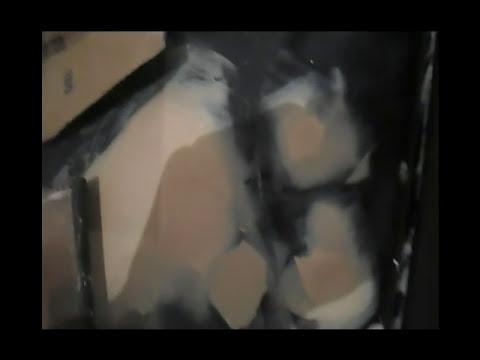Como pintar un auto o moto con acabado profesional - Video 3