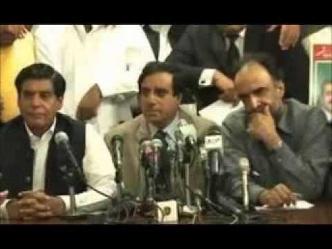 Asif Zardari Tanveer Zamani - Dubai Hilife- Mujhe To Teri Lat Lag Gai video
