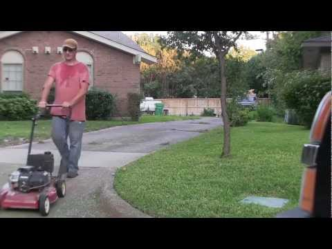 Lawn Service Methods 101