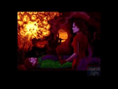 persian gulf inferno for Amiga (slideshow)