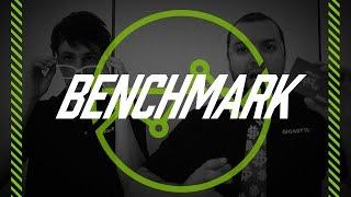 Benchmark - GTX TITAN X - GTA 5 - 4K (3840x2160)