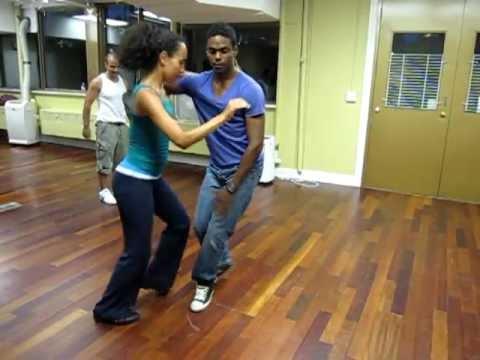 Son Cubano Dance Cuban Son Son Cubano