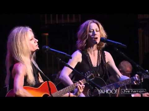 Allison Moorer - Tell Me Baby