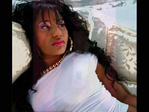 Nicki Minaj Fat Coochie. Nicki Minaj, Lil Kim,