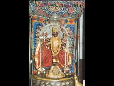 Shyama sangeet - Aamaay De Maa Paagol Kore - Pannalal Bhattacharya...