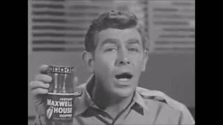 Vintage Celebrity Commercials (Vol.5) Chuck Connors, The Flintstones, William Shatner, etc.
