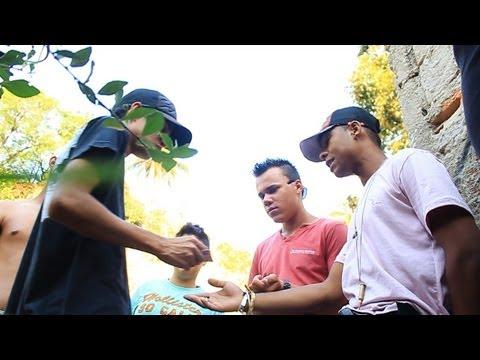Mcs Andrezinho E Caz - Semente Da Dor (clipe Oficial) Tom ProduÇÕes video