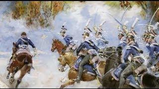 Horytnica - Samosierra 1808