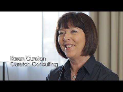 Karen Cureton - Ms Money Maker Testimonial 2015