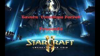 StarCraft II Изучаем Зергов