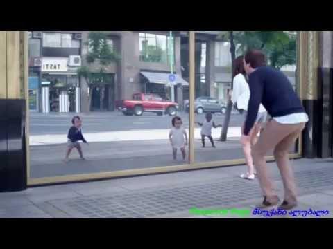 yvelaze sasacilo reklama  ყველაზე სასაცილო რეკლამა