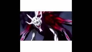 Anime Vine Edits #2