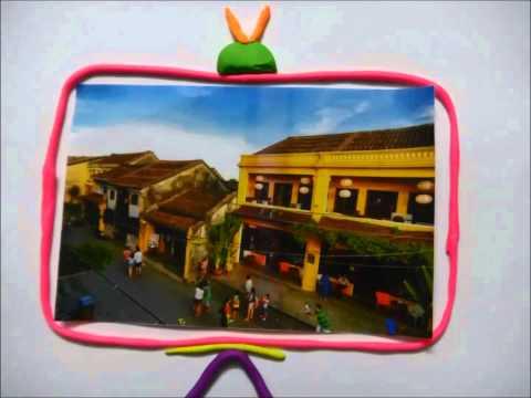 Tourism of Vietnam - Travel