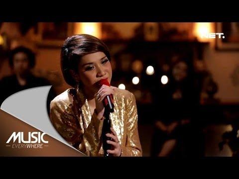 Bunga Citra Lestari John Legend Cover - All Of Me - Music Everywhere video