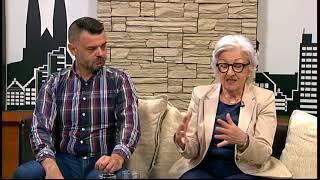 MREŽA TV METROPOLA 09 05 2018