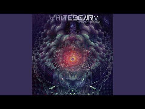 Download Lagu Transmute / Release MP3 Free