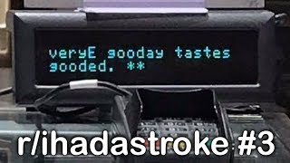 r/ihadastroke Best Posts #3