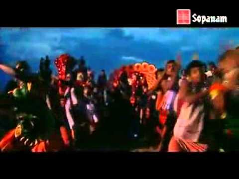 Muthappan Devotional Song Parassinikadavu Muthappan video