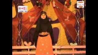01# Bismillah Bole Glass Tule (Video Gojol)