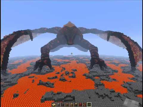 Minecraft – top 5 moderne häuser