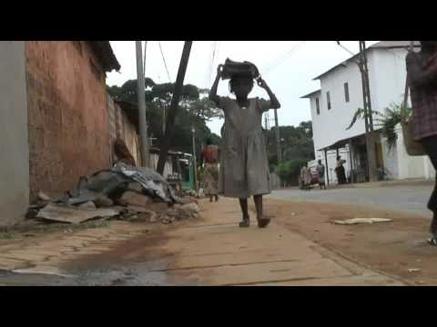 Benin Rough Guide 1 E.wmv
