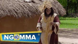 Sizonje - Mrisho Mpoto ft Banana Zorro (Official Video)