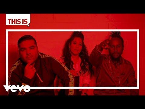 Naughty Boy - Should've Been Me (KC Lights Remix) ft. Kyla, Popcaan