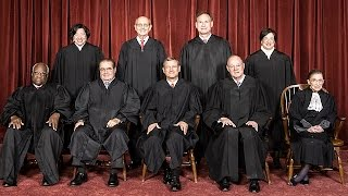 Mike Papantonio:  (Supreme Court) Has Fractured the Republican Party