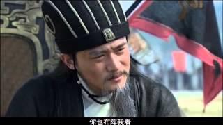 Chugeliang Vs Su Ma Y Verbal War