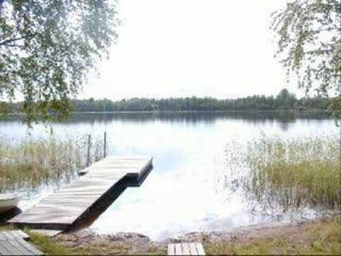 Juha Vainio - Kotkan Poikii Ilman Siipii