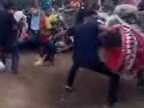 Kuda Lumping Cihideung Sukamulya1 video