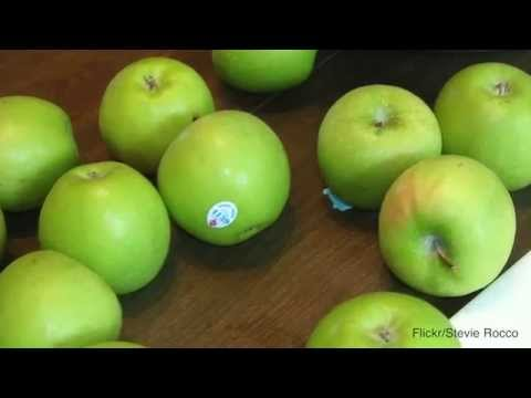 10 Little Known Facts About Fruit ...